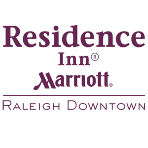 Residence Inn Raleigh Downtown