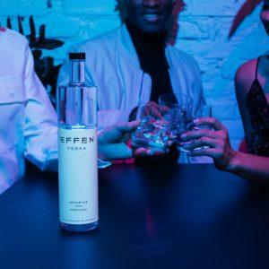 EFFEN® Vodka
