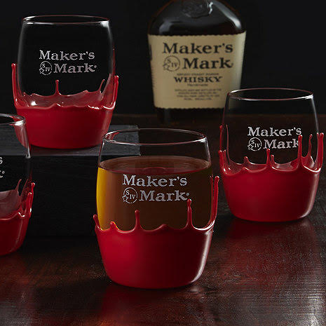 Makers Mark Tasting at 10th & Terrace